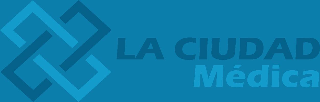 La Ciudad Médica